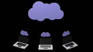 cloud-computing-1484538_1280