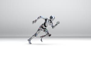 Intelligence artificielle et propriété intellectuelle