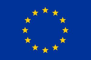 Marque de l'union européenne propriété intellectuelle